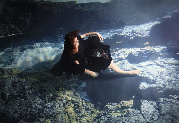 underwater-photos-3