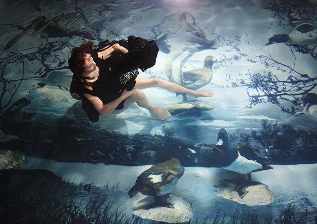 underwater-photos-6