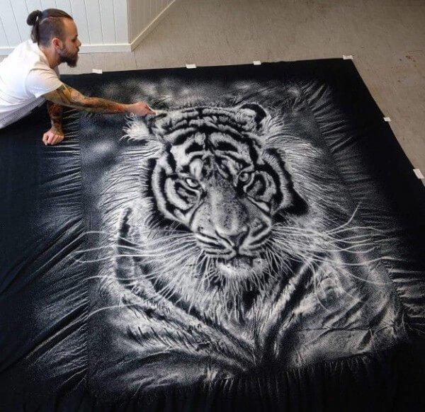 incredible artworks