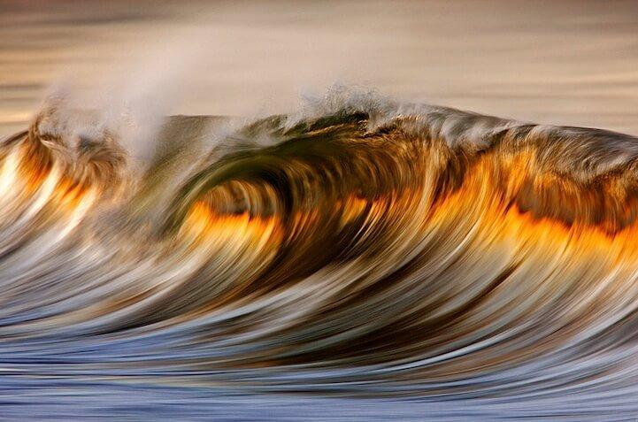 Fascinating Photos David Orias