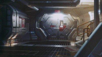 ufo access