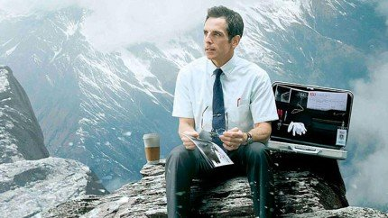 The-Secret-Life-Walter-Mitty