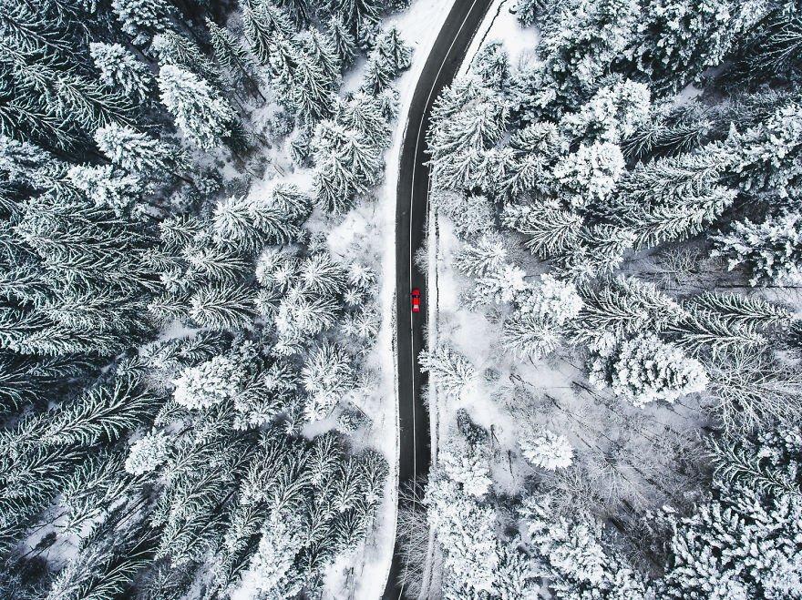 transylvania-roads-2