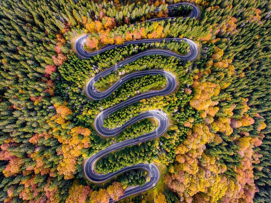 transylvania-roads-3