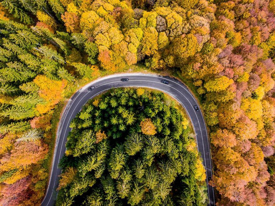 transylvania-roads-5