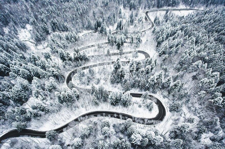 transylvania-roads-7