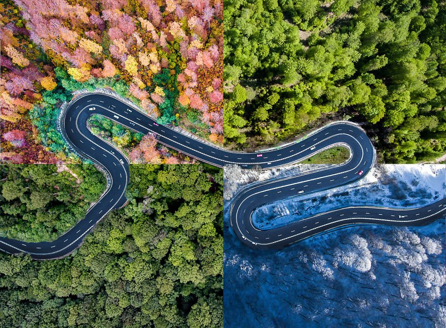 transylvania-roads