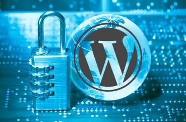 WordPress Security Is The First Thing That You Do