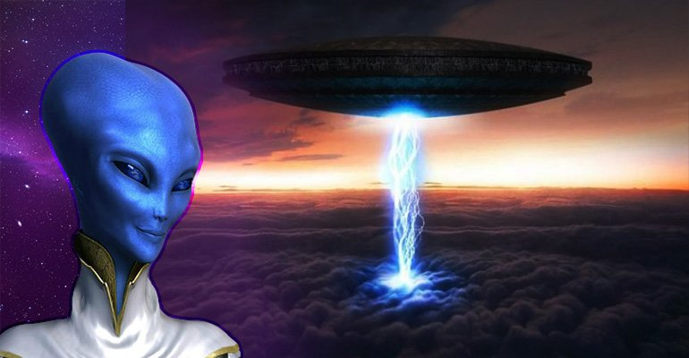 Interesting Facts About Arcturian Aliens