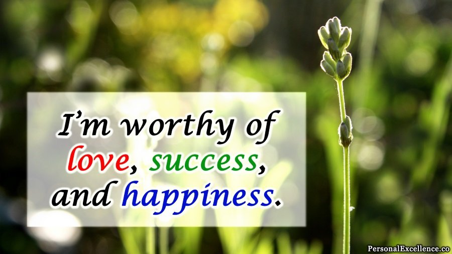 To Become Happier And More Empowered