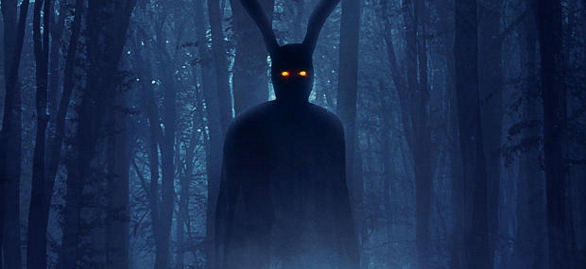 Movie: Devil In The Dark 2017