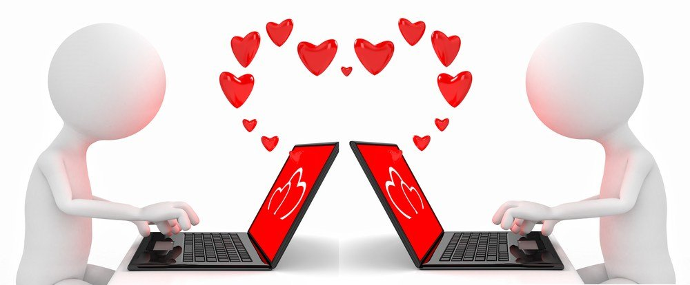 Safety Tips For Internet Or Online Dating