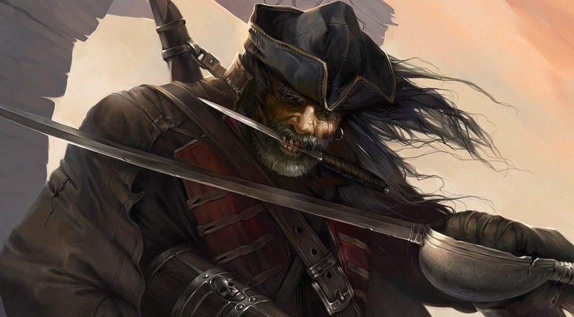 http://www.grunge.com/73002/like-real-pirate/