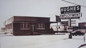 Hughes Aircraft Co