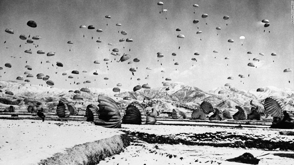 Alternative Views: South Korean Provocations Sparked The Korean War