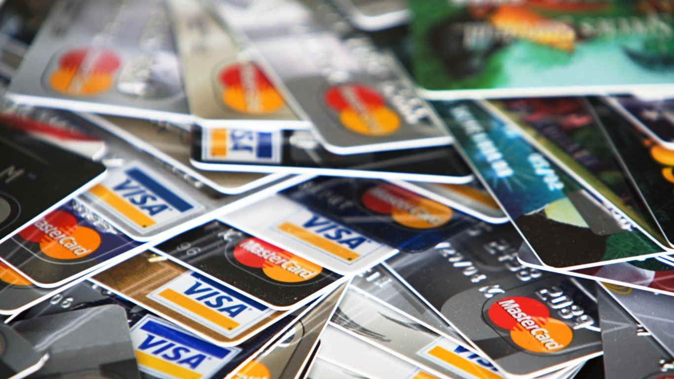 The Smart Credit Card Plan -The Perfect Paydown Strategy