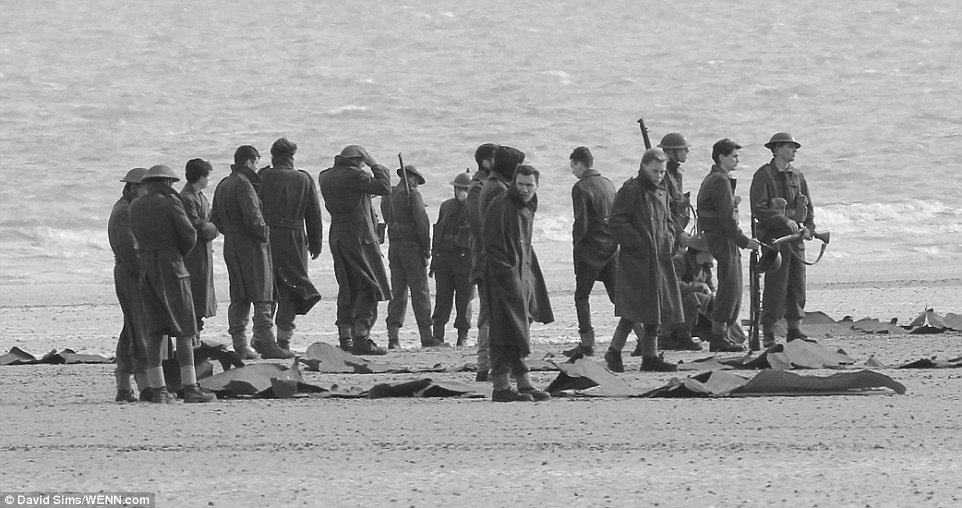 dunkirk featured