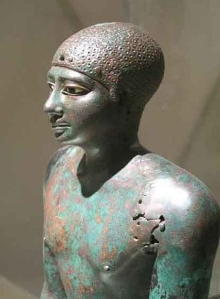 ancient-leaders-Pharaoh-Pepi-II a