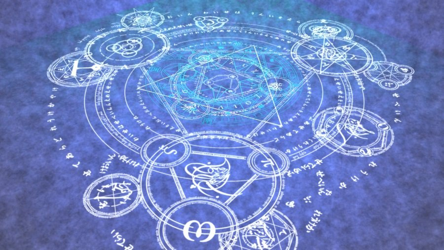 The Truth About Magic Spells Real Cures Or Mind Over Matter