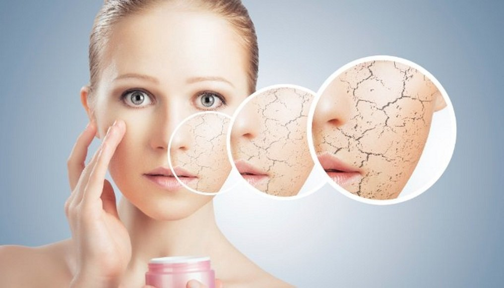 5 Things Dermatologists Will Never Put on Their Faces