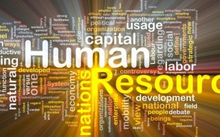 Career: What The Human Resources Manager Won't Tell You