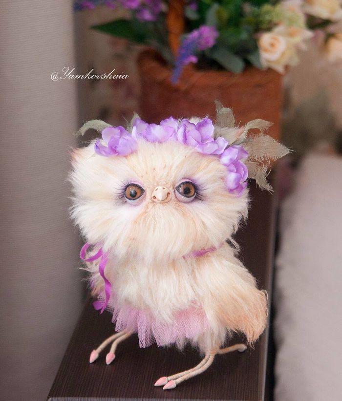 cute owls 5