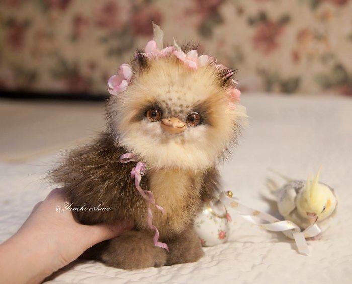 cute owls 8