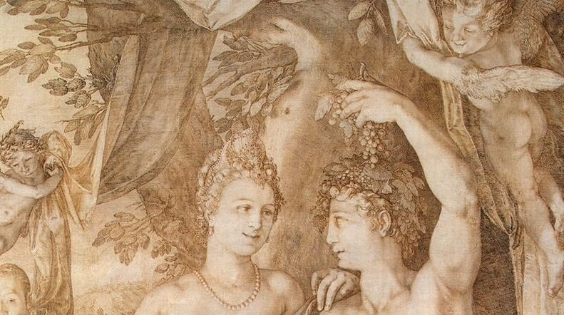 hellfire-club-bacchus-and-venus