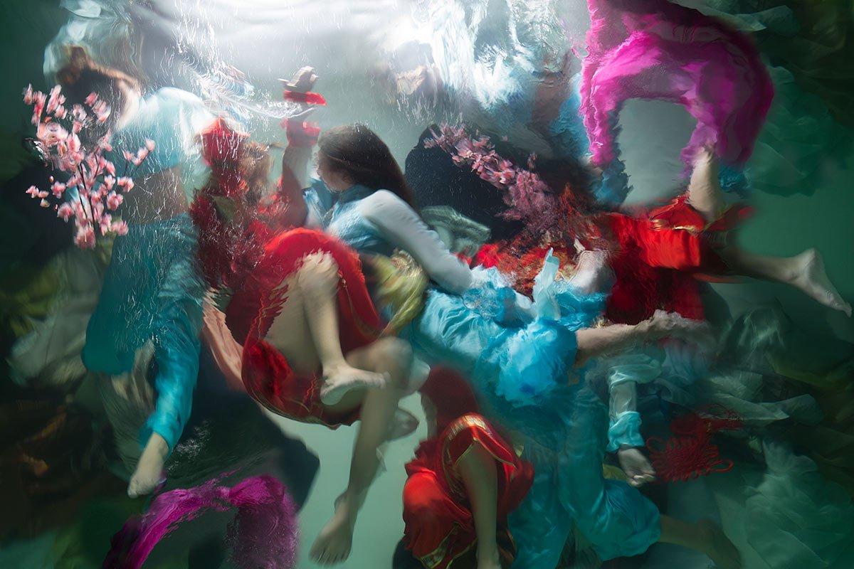 underwater photography 4