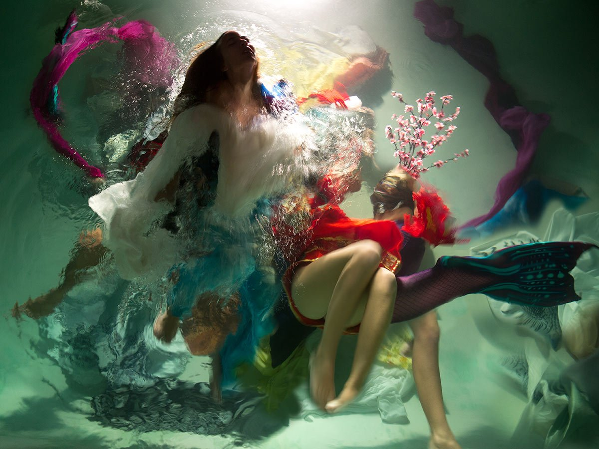 underwater photography 6