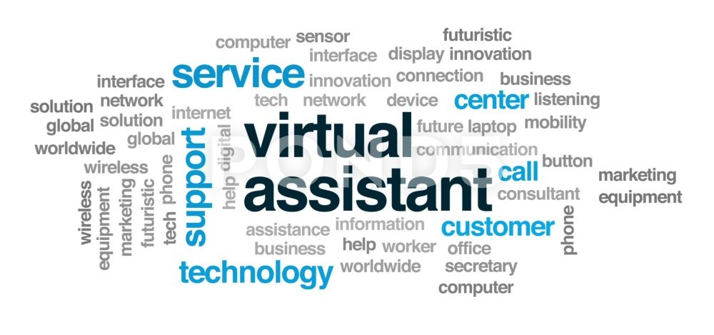 Career: Becoming A Virtual Assistant