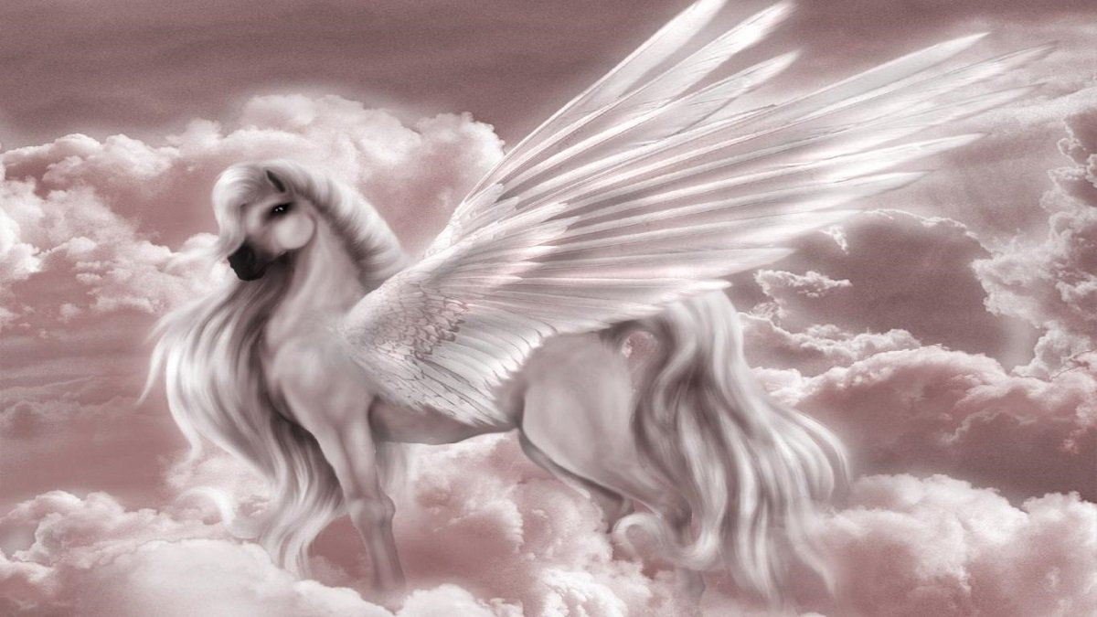 greek-mythology-pegasus