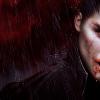 vampires new