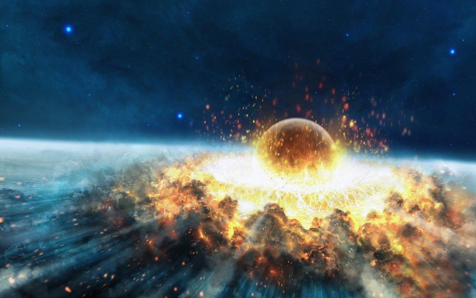 big bang 5