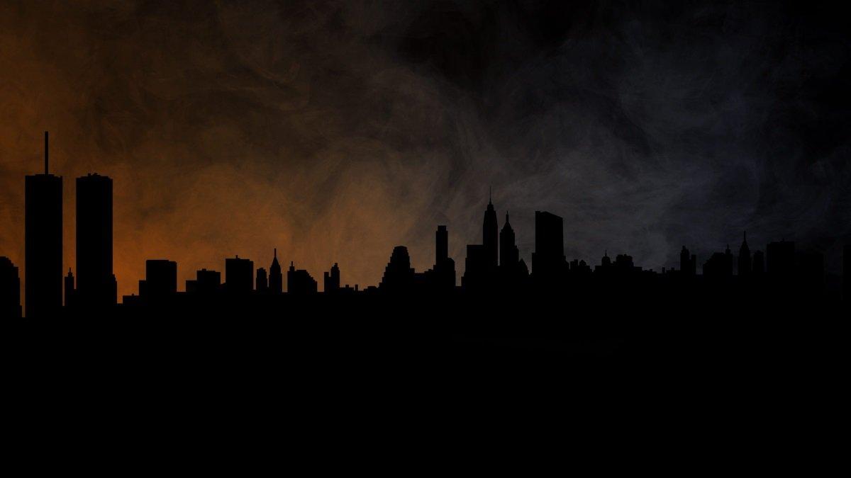 New York City 1977 blackout