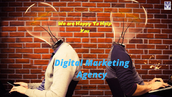 digital marketing Agencis In Delhi 1