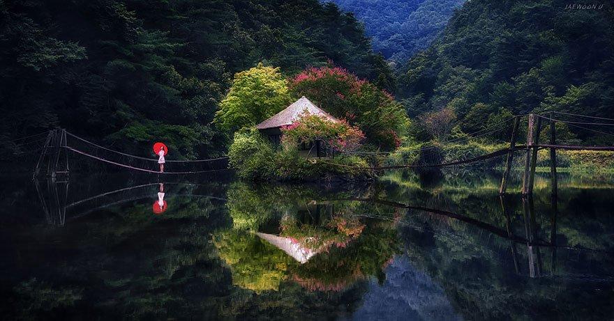korean beauty 1