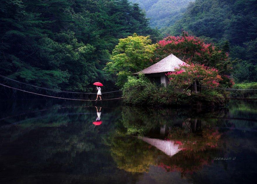 korean beauty 7