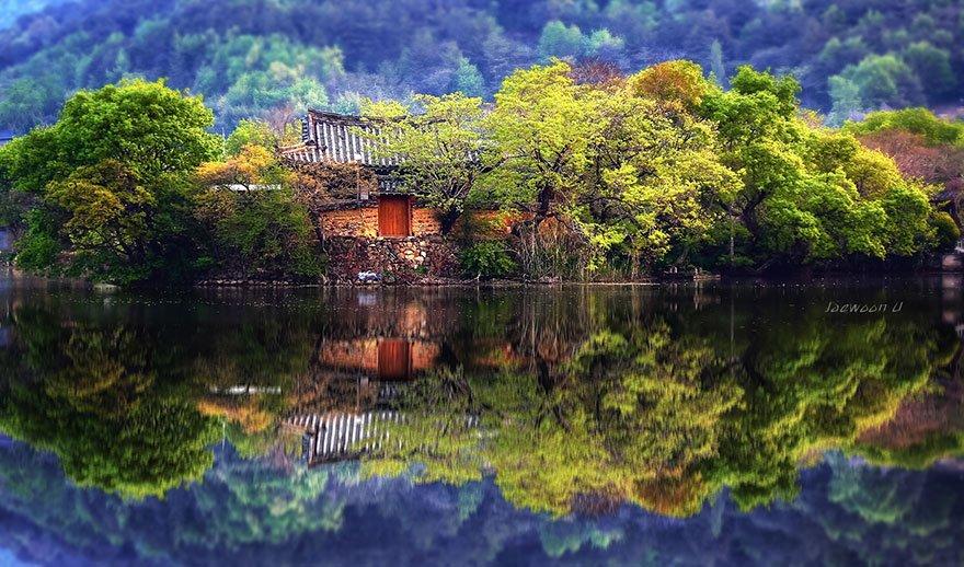korean beauty 9