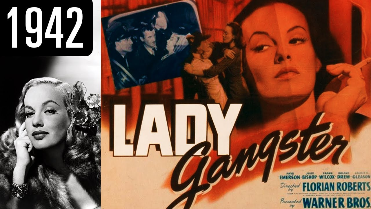http://viralportal.net/10-most-dangerous-female-gangsters-you-wouldnt-dare-cross-paths-with/